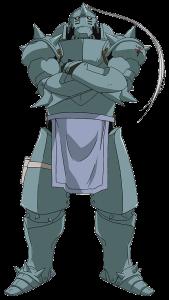 Alphonse_Elric_Fullmetal_Alchemist